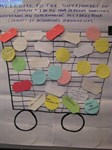 The ConBaT+ trolley is loaded with ideas and personal qualities