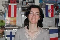 Sofie Jonckheere